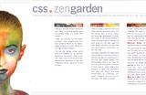 CSS Zen Garden 037