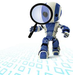 Application Error Tracking